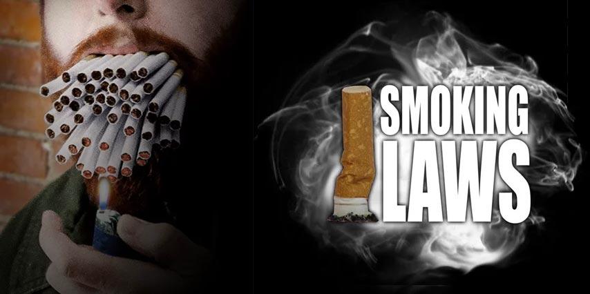 smokinglawsbanner