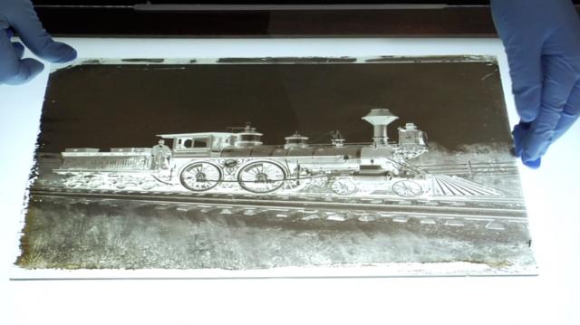 002-Collodion-THUMB-640x359