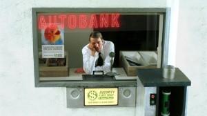 Autobank – An Eggwork Sundance Comedy Short