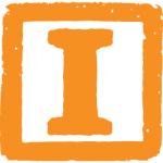 IndieBloc