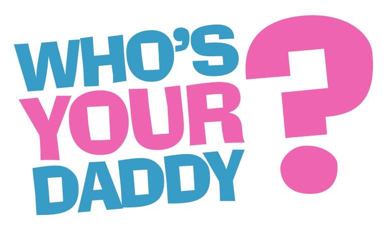 Whos Your Daddy Скачать Торрент - фото 11