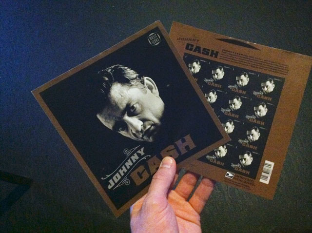 johnnycash_stamps