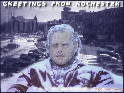 greetingsfromrochester