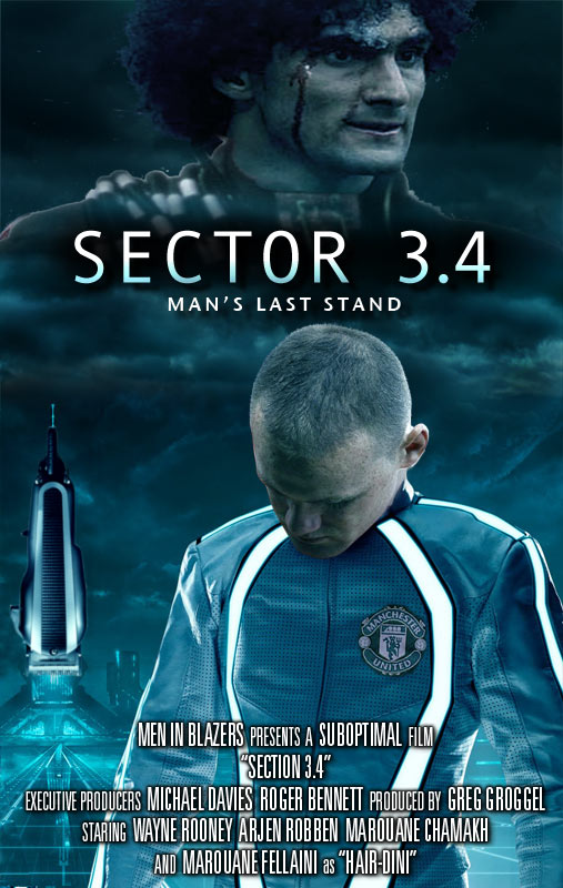 Sector 3.4