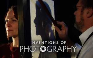 Inventions of Photography – Chapter 1 – Before Photography