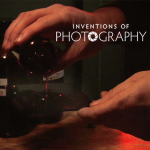 Inventions of Photography – Chapter 5 – Collodion Processes: The Collodion Negative, The Ambrotype, The Tintype