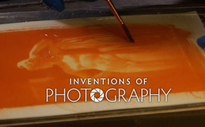 Inventions of Photography – Chapter 8 – The Pigment Processes: The Gum Bichromate Print and the Carbon Print