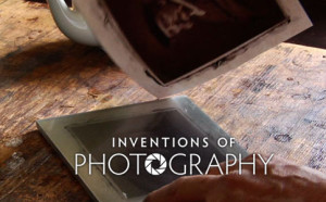 Inventions of Photography – Chapter 9 – The Woodburytype