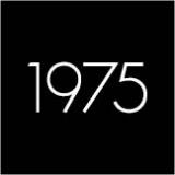 1975_160pxlogo