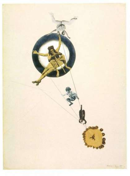 Between-Heaven-and-Earth_-Moholy-Nagy