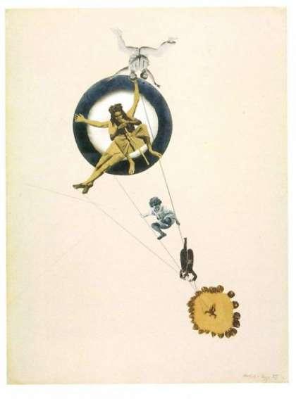 Between-Heaven-and-Earth_-Moholy-Nagy