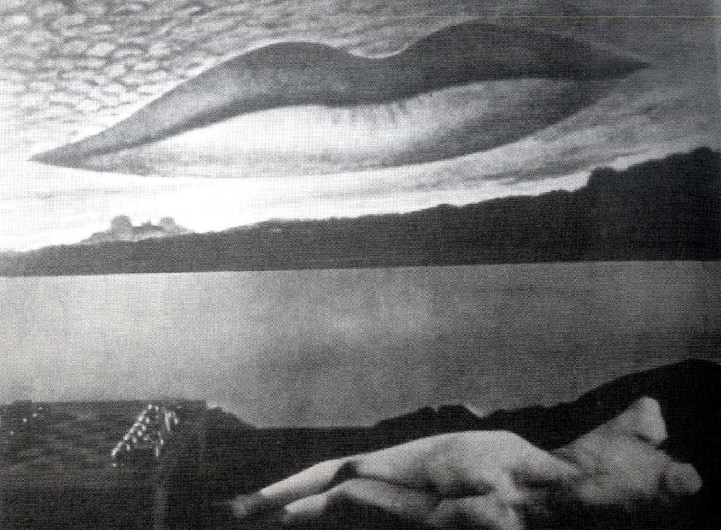 bservatory-time-the-lovers-1936