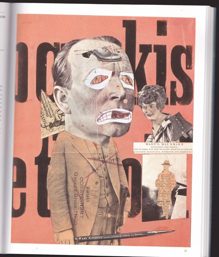 dadaism5