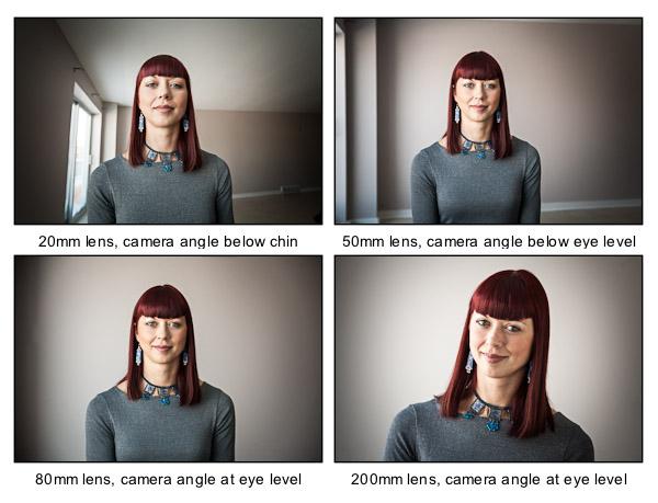 lens-views-4up