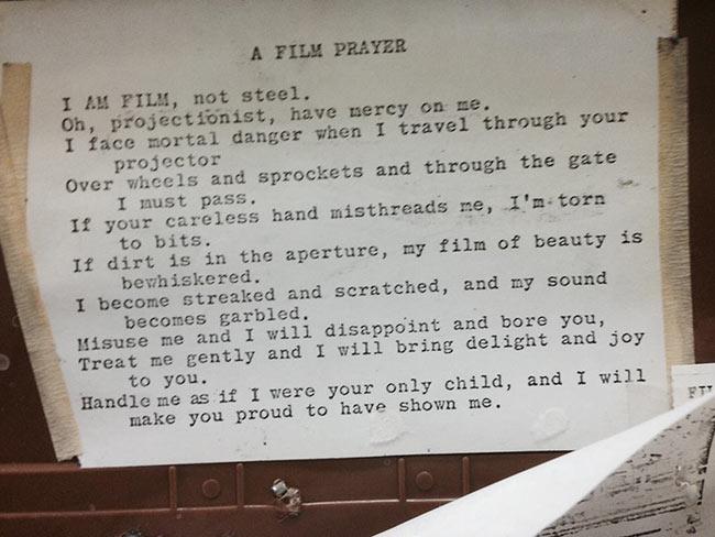 a-film-prayer
