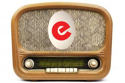 eggworkradio